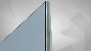 Xiaomi oficiálně představilo Dolby Vision QLED 4K TV