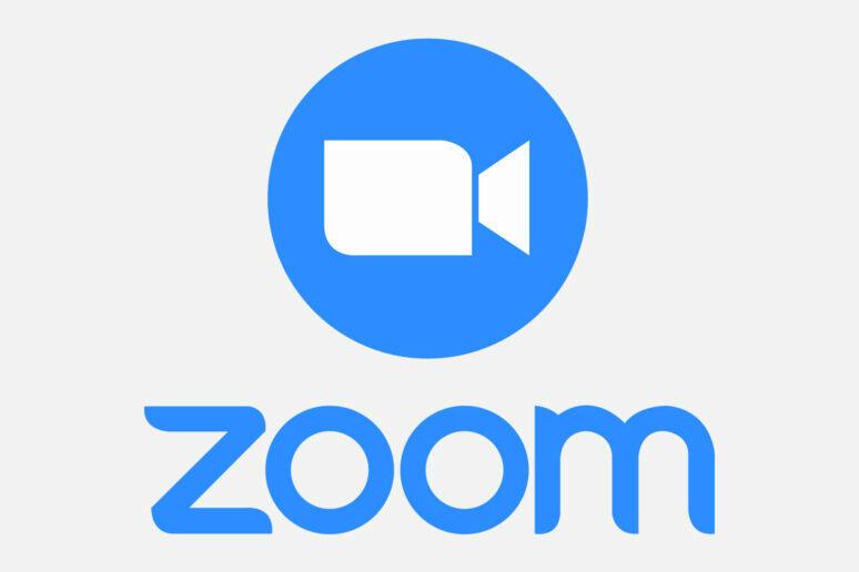 zoom nové služby