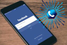 500 milionu telefonnich cisel prodej facebook