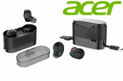 Acer představil levná bezdrátová sluchátka. jpg