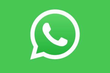 alternativy whatsapp
