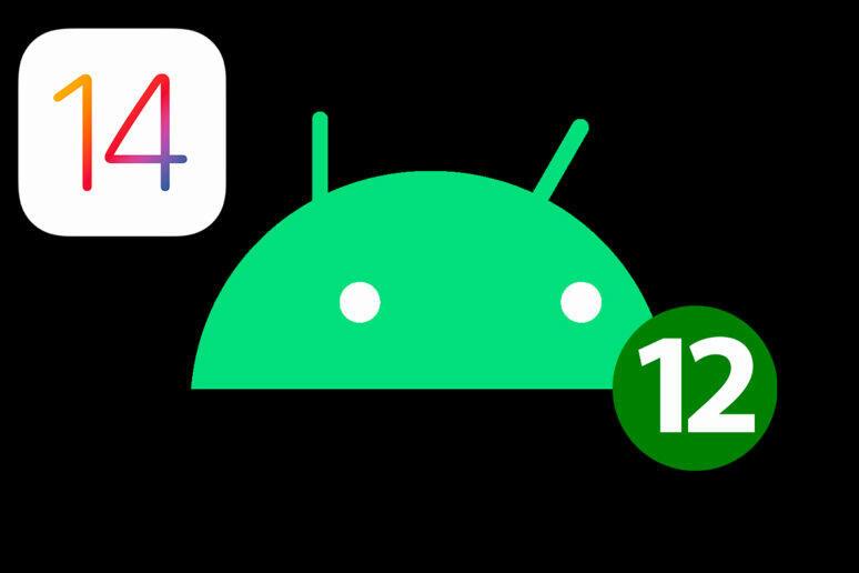 Android 12 a hibernace