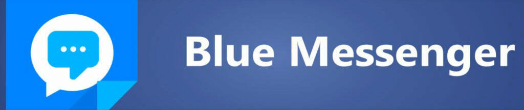 blue-messenger-facebook-podal-žalobu