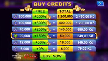 ceny-měny-v-kasínu-google-play