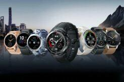 Chytré hodinky Honor praktické vychytávky