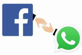 Facebook-zachraňuje-WhatsApp