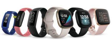 Fitbit-novinky.jpg
