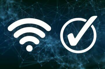 garantované rychlosti internetu 2021
