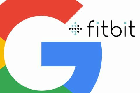 Google koupil Fitbit