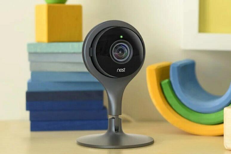 google-nest-cam-konec-prodeje