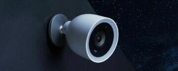 google-nest-kamera