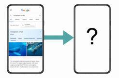 Google-změní-design-vyhledávání-na-telefonech