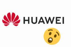 Huawei-prodej-vlajkových-lodí