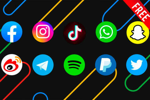 icon packy zdarma android