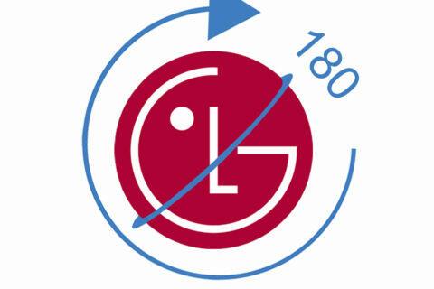 LG končí s telefony
