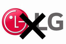 LG-konec-v-telefonním-průmyslu
