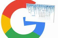nastaveni-zamrznuti-karty-google-vyhledavani