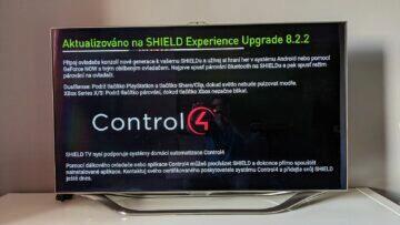 nvidia shield tv dualsense xbox series s x