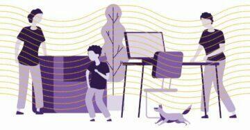 Origin-nový-systém-bezpečnsosti-Wifi-vlnění