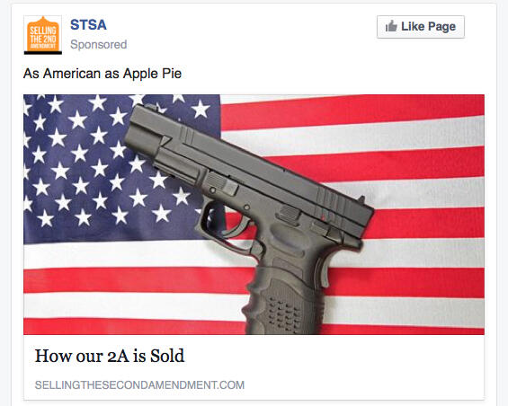 prodej-zbraní-zákaz-fb