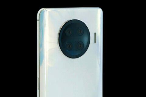 Realme-Race-Pro-výkonný-telefon