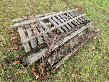 S20 108mpx dřevo