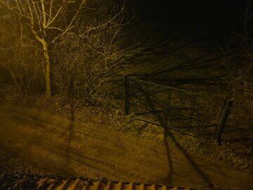 S20 noční brána před fotografování Samsung Galaxy S21 S20 Ultra