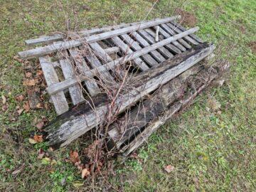 S21 108mpx dřevo