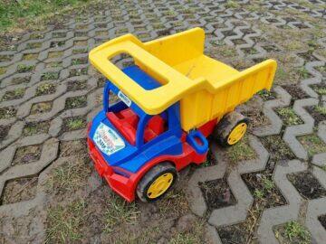 S21 barvy auto