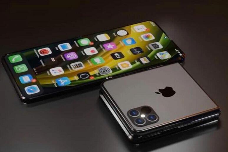 skladaci iphone