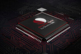 snapdragon 480 5g site