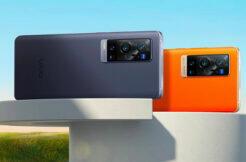 snapdragon 888 telefon