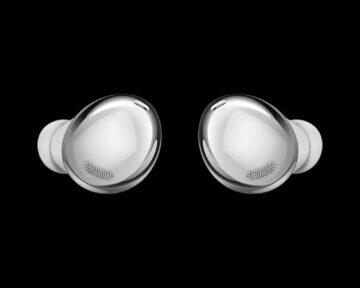stříbrná