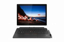 Lenovo představilo nový ThinkPad X12 Detachable
