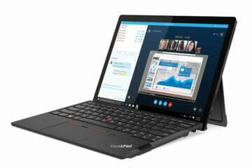 ThinkPad-X12-Detachable-novy-tablet-pro-2021
