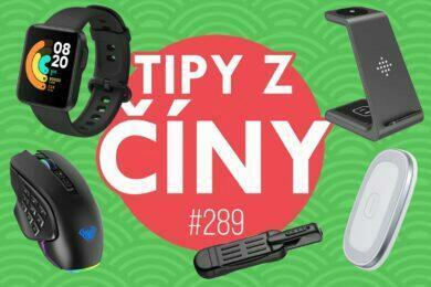 tipy-z-ciny-289-nove-chytre-hodinky-xiaomi-mi-watch-lite