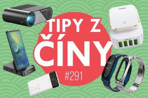 tipy-z-ciny-291-bezdratovy-projektor-byintek-k9-mini