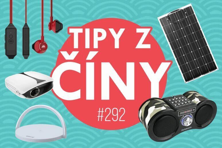 tipy-z-ciny-292-sluchatka-s-nahravanim-hovoru