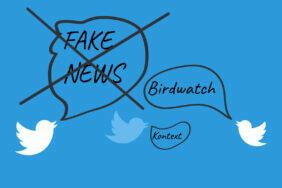 Twitter-spouští-Birdwatch