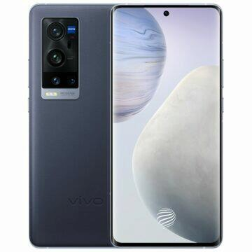 vivo X60 Pro Plus oficiálně představeno