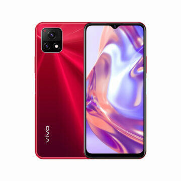 Vivo-Y31s-nový-telefon-s-snapdragon-480-červená