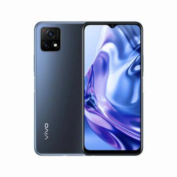 Vivo-Y31s-nový-telefon-s-snapdragon-480-modrá