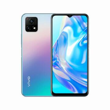 Vivo-Y31s-nový-telefon-s-snapdragon-480-světle-modrá