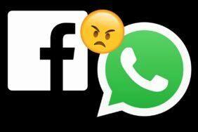 whatsapp-bude-predavat-uzivatelska-data-facebooku