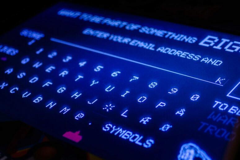 WhatsApp přichází s biometrickým ověřením na počítač