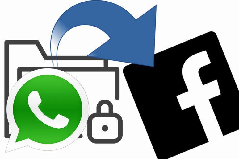 WhatsApp-sdílení-dat-s-Facebookem