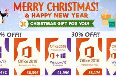 Windows 10 Cyberpunk 2077