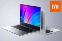 Xiaomi brzy představí RedmiBook Pro