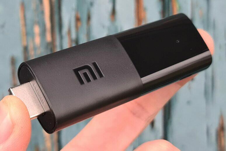 Xiaomi Mi TV Stick recenze