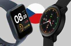 xiaomi-mi-watch-mi-watch-lite-cr